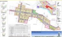 Khánh Hòa: Công bố quy hoạch Khu dân cư Phước Long - Vĩnh Trường hơn 10ha