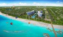 Kiên Giang: Điều chỉnh quy hoạch 1/500 dự án Grand World
