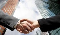 TP.HCM: M&A góp phần giảm tồn kho bất động sản