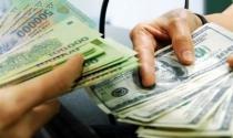 Ngân hàng Nhà nước nâng biên độ tỷ giá lên 2%