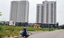 Nhà thu nhập thấp Hà Nội: Chưa chốt giá vì chậm đủ đường
