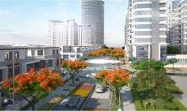 PhoDong Village nhận 2 giải Vietnam Property Award 2015