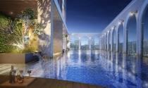 Tiêu chuẩn để bất động sản Việt Nam hút khách ngoại và Việt kiều