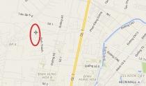 TP.HCM: Duyệt quy hoạch 1/2000 Khu dân cư phía Tây đường Bình Thành