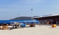 Trên 1.000 tỉ đồng mở rộng nhà ga Cảng hàng không Phú Quốc