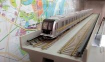 Vì sao mua 13 đoàn tàu của Trung Quốc cho đường sắt Cát Linh-Hà Đông?