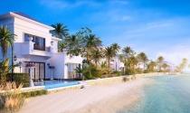 Bất động sản hấp dẫn Việt kiều đầu tư