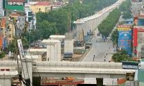 Công bố giá bồi thường thu hồi đất xây đường sắt đô thị Nhổn - Ga Hà Nội
