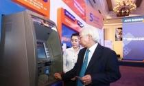 Đình chỉ nhiều chức vụ lãnh đạo chủ chốt của DongA Bank