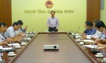 Quảng Ninh chuẩn bị khởi công cao tốc Hạ Long - Vân Đồn