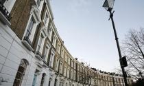 Rửa tiền bằng cách mua bất động sản hạng sang ở Anh