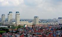 Bất động sản 24h: Ám ảnh vì chất lượng chung cư