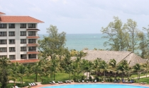 Cơ hội nào cho bất động sản nghỉ dưỡng Phú Quốc?