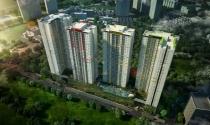 Hà Đông sắp có thêm 1.300 căn hộ
