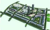 Hà Nội: Quy hoạch Khu đô thị hơn 30ha tại Đại Mỗ - Nam Từ Liêm
