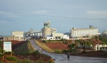 Nhà máy Alumin Nhân Cơ - Vinacomin (Đắk Nông):  Nhiều sai phạm trong bồi thường, hỗ trợ tái định cư
