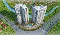 """Novaland sắp """"tung""""  7 dự án mới tại Tp.HCM"""