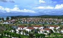 Phân khúc bất động sản nào sẽ thu hút nhà đầu tư nước ngoài?