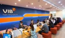 Thêm ngân hàng VIB được bảo lãnh bất động sản
