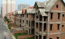 Tồn kho bất động sản còn hơn 60 ngàn tỷ đồng