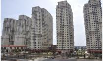 TP.HCM: Bán đấu giá hơn nghìn căn hộ Vĩnh Lộc B và Era Town