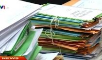 TP.HCM: Hàng nghìn hồ sơ cấp đổi chủ quyền đất bị ách tắc