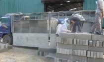 Vật liệu xanh - hướng đi mới cho ngành xây dựng