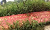 Vụ kiện tại Dự án Chung cư Binh đoàn 12 xuất hiện tình tiết mới