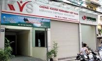 Bất động sản Đông Á phản tố KVS