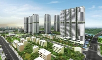 Địa ốc Phát Đạt góp hơn 83 tỷ lập thêm công ty bất động sản