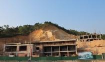 Đồi xanh thành dự án bất động sản - Hậu quả khôn lường