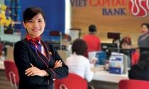 Ngân hàng Bản Việt: Gửi tiết kiệm nhận ngay quà tặng