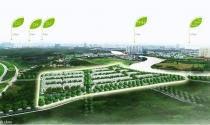 TP.HCM: Chấp thuận dự án Nine South Estates