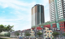 TP.HCM: Chính thức công nhận dự án Khu dân cư Thuận Hưng
