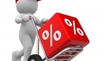 5 ngân hàng cho vay mua nhà lãi suất dưới 7,5%/năm