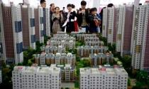 Bất động sản Trung Quốc ảnh hưởng bởi giảm lãi suất