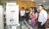 Muốn xác nhận gốc Việt Nam để mua nhà phải hỏi cơ quan nào?