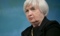 Fed đối mặt áp lực lớn trước quyết định tăng lãi suất