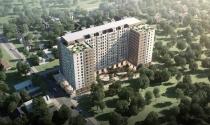 First Home Thạnh Lộc sẽ giao nhà vào cuối năm nay