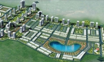 Hà Nội: Quy hoạch chi tiết 1/500 Khu chức năng đô thị Tây Tựu