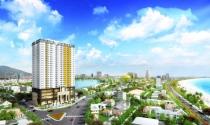 Hung Thinh Corp đầu tư vào thị trường bất động sản Vũng Tàu