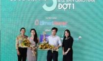 Mở bán đợt 5 – giai đoạn 1 dự án PhoDong Village