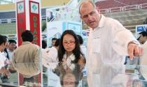 Người nước ngoài lo sợ chất lượng bất động sản Việt Nam