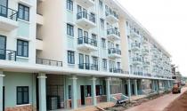 Thanh Hóa: Khởi công xây dựng 1.300 căn nhà xã hội