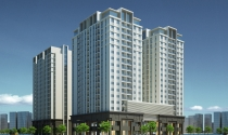 TP.HCM: Sẽ có thêm 10.000 căn hộ cho người thu nhập thấp