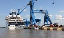 TP.HCM: Xây dựng đường bộ vào cảng Sài Gòn – Hiệp Phước