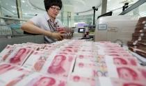 Trung Quốc khẳng định sẽ ngừng phá giá đồng Nhân dân tệ