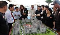 Việt kiều, người nước ngoài mua nhà: Sốt ruột chờ hướng dẫn