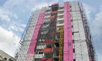 4 dự án căn hộ giá trên dưới 1 tỷ tại quận Gò Vấp