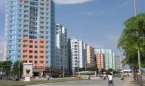 Bất động sản 24h: Người dân đã yên tâm mua nhà?